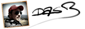 www.das-b.de